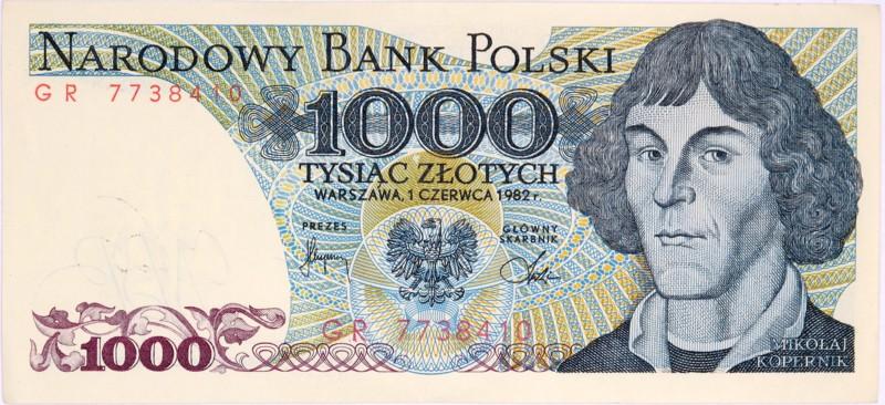 1000-z-KOPERNIKIEM