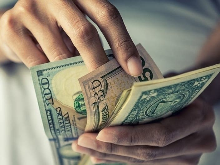 Nearly 7 million Americans are starting 2020 with a pay raise…