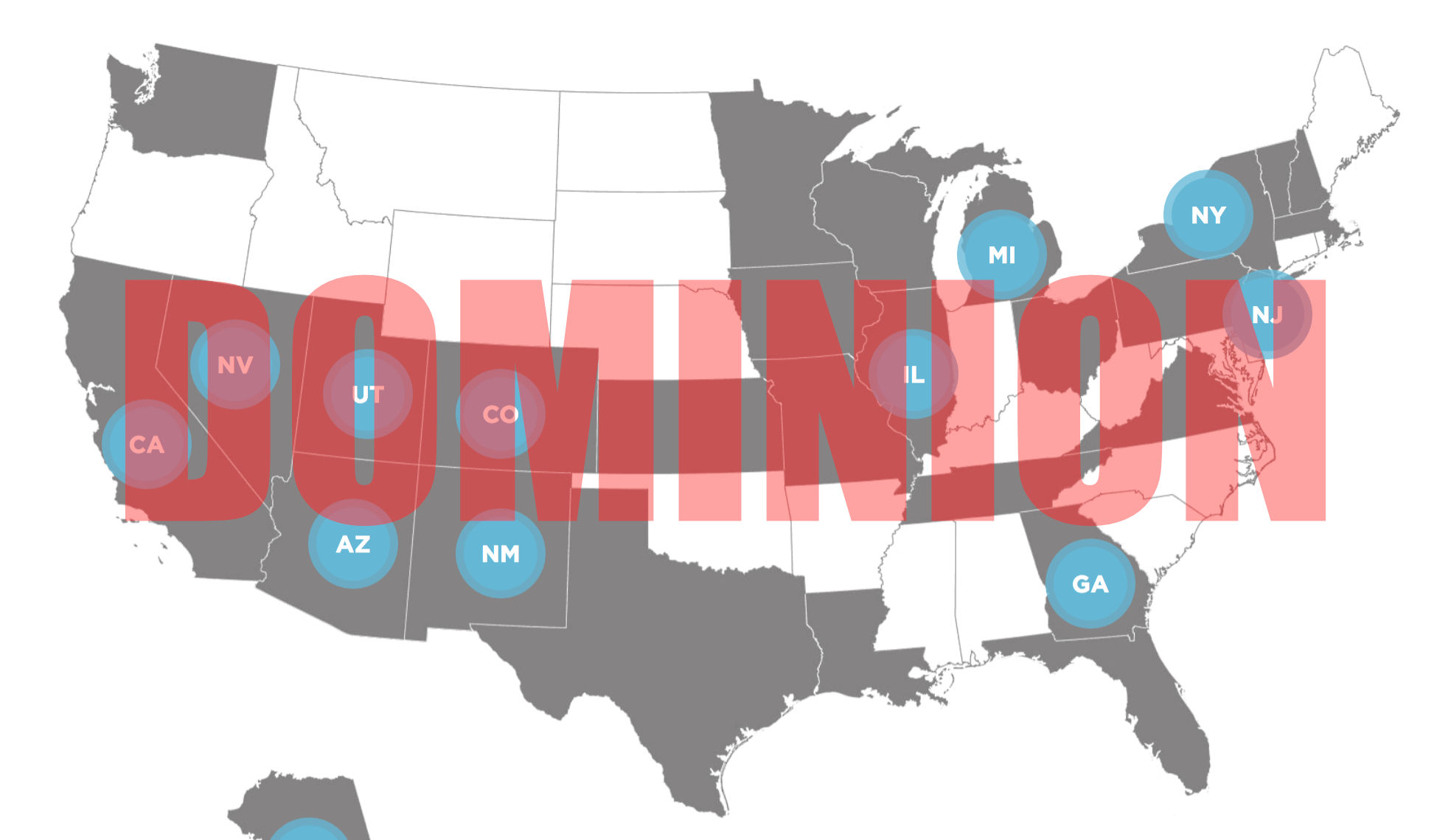 FBI Whistleblower Dominion Software Critical Insider Threat to Elections - PatriotBites.com