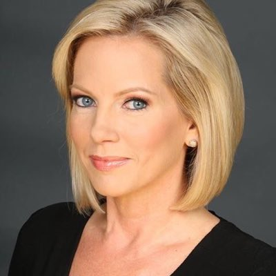Shannon Bream to anchor new Fox News show at 11pm