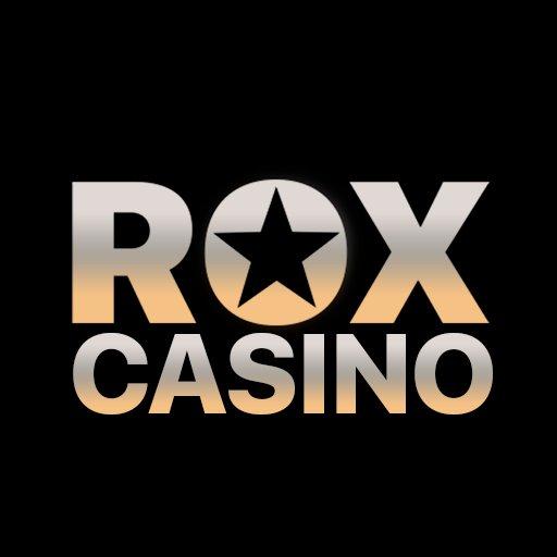 Рокс казино лучший сервис азартных игр