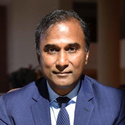 Dr. Shiva Ayyadurai, MIT PhD. Inventor of Email (@va_shiva ...