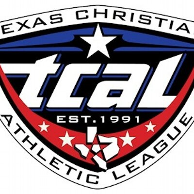 """Team TCAL on Twitter: """"Here it is! Our official State ..."""