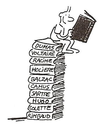 littérature (@littrature1) | Twitter