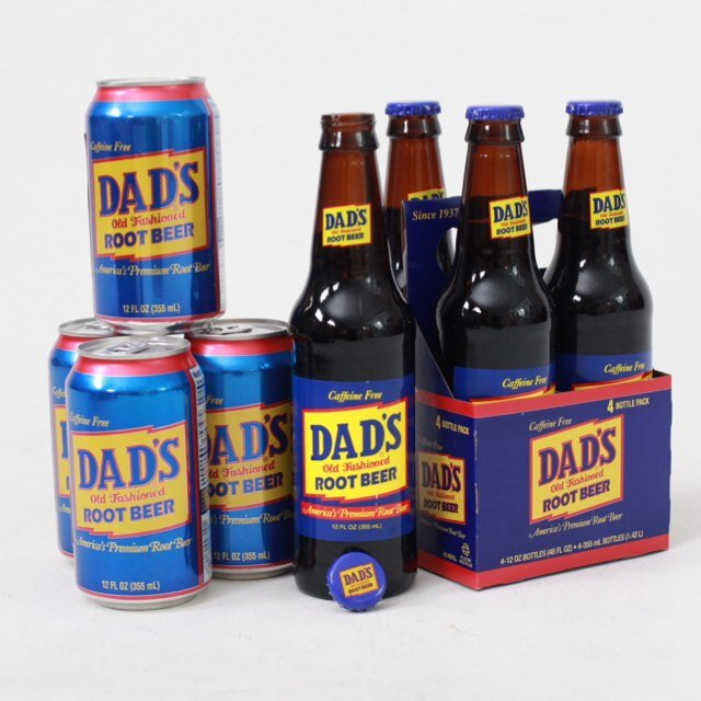 DAD'S ROOT BEER (@DADSROOTBEER1) | Twitter