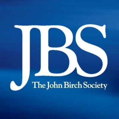 John Birch Society (@The_JBS) | Twitter