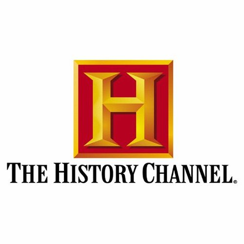 History Channel (@history_prog) | Twitter