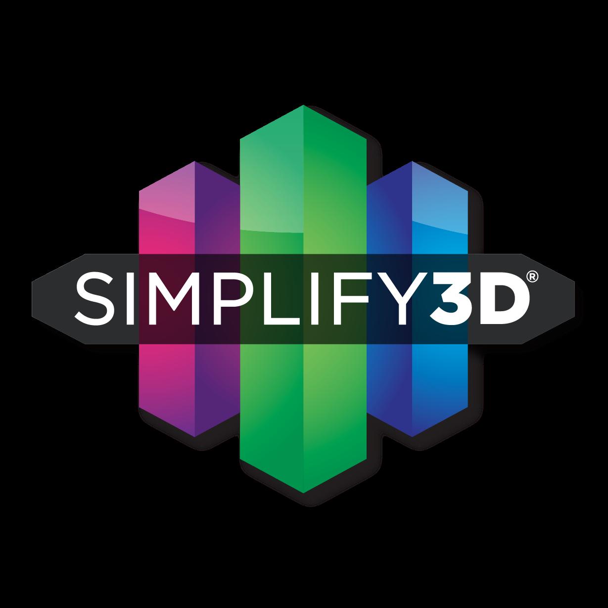 Simplify3D (@Simplify3D) on Twitter
