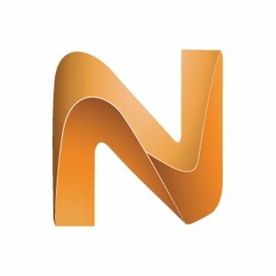 """Autodesk Netfabb on Twitter: """"Daan Kersten kicking off # ..."""
