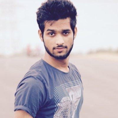 Yash Thakur (@yash5400) | Twitter