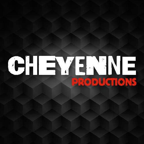 Cheyenne Productions (@cheyenneprod) | Twitter