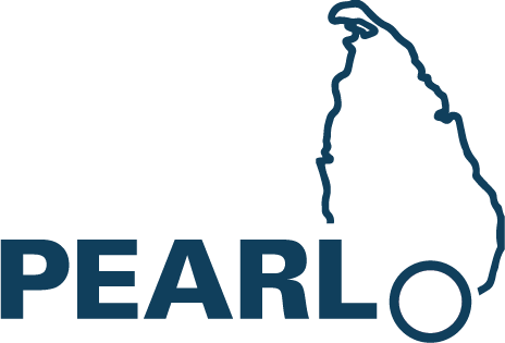 cropped-pearl-logo-2013-2.png – People for Equality and ...