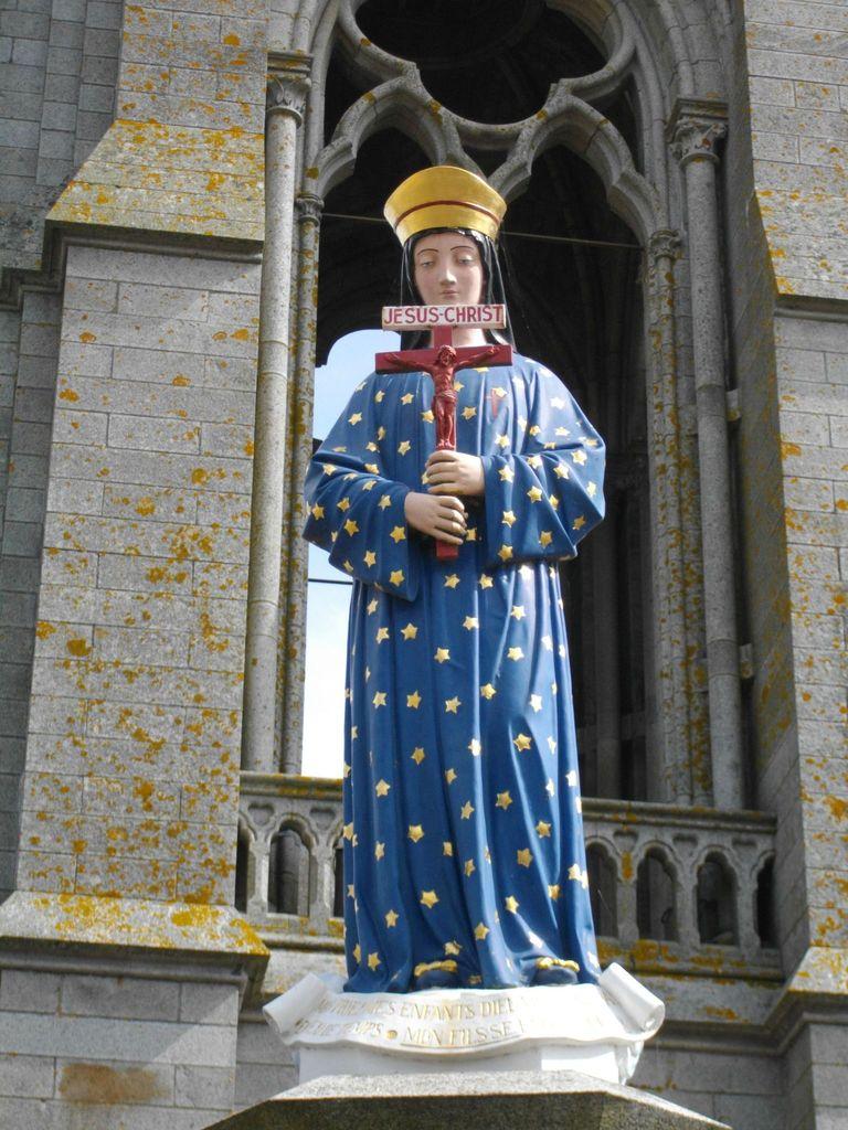 Neuvaine à Notre Dame de Pontmain du 9 au 17 janvier 2021 - 150e anniversaire - Fête de l'apparition ?u=https%3A%2F%2Fpelerinagesdefrance.fr%2FIMG%2Fjpg%2Ffrance