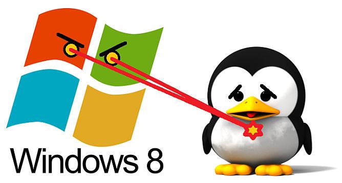 https://images.duckduckgo.com/iu/?u=https%3A%2F%2Fperawatancomputer.files.wordpress.com%2F2013%2F05%2Fwindows-8-vs-linux.jpg&f=1