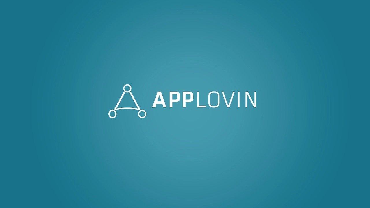 Mobile gaming company AppLovin raises $1.8B in IPO ...