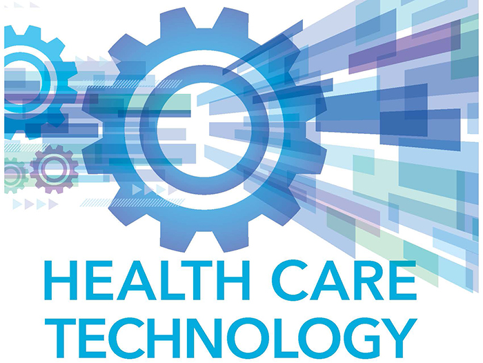 Health Care Technology Today | Canadian Physiotherapy ...