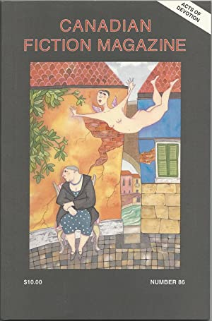 Shop Literary Magazines Collections: Art & Collectibles | AbeBooks: 12 sellers