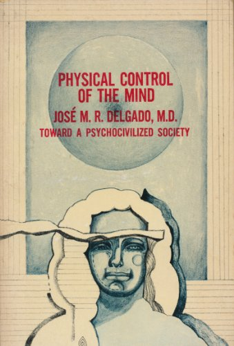 Physical Control Mind - AbeBooks