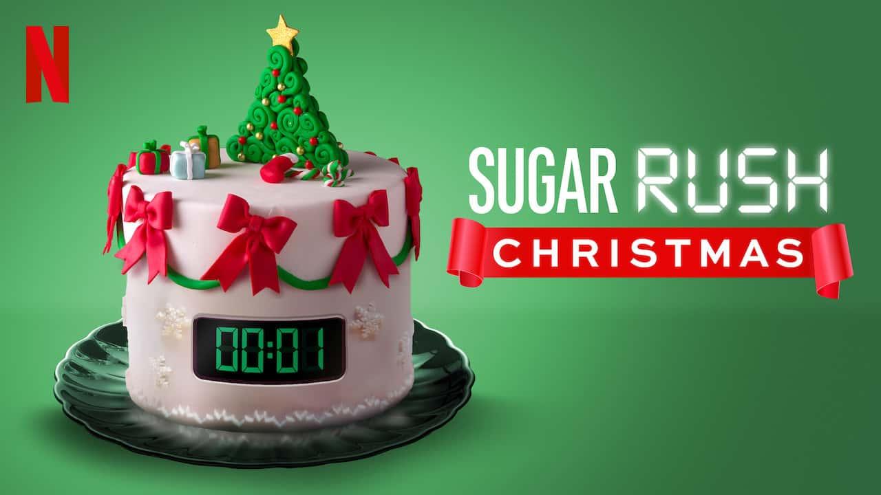 'Sugar Rush Christmas' Season 2: Trailer, release date ...