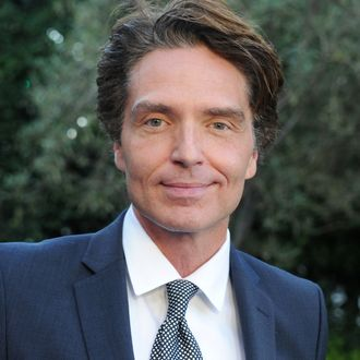 Richard Marx Helped Stop a Passenger Attack on a Korean ...