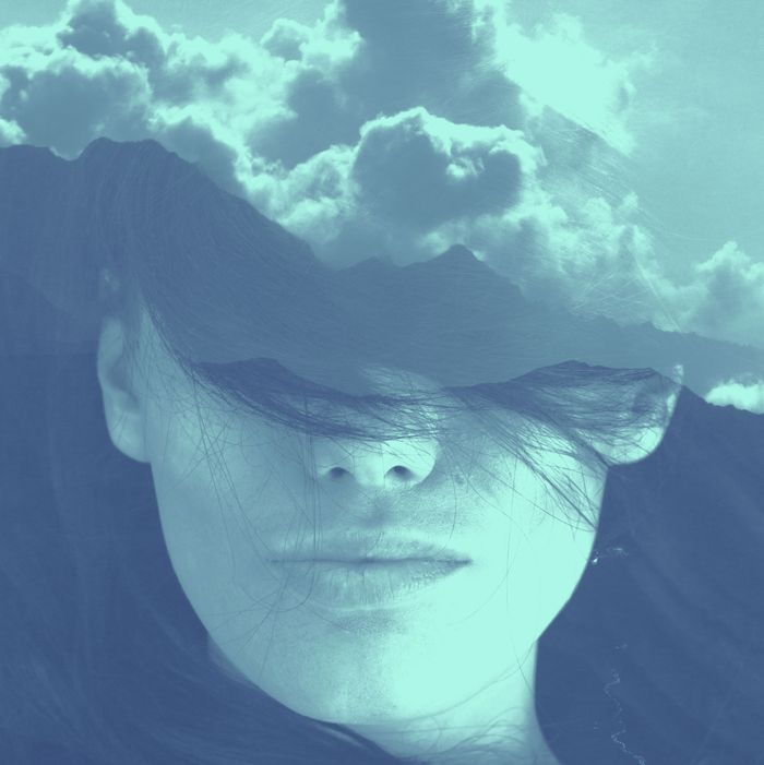 What Does It Mean to Have Daydreaming Disorder?
