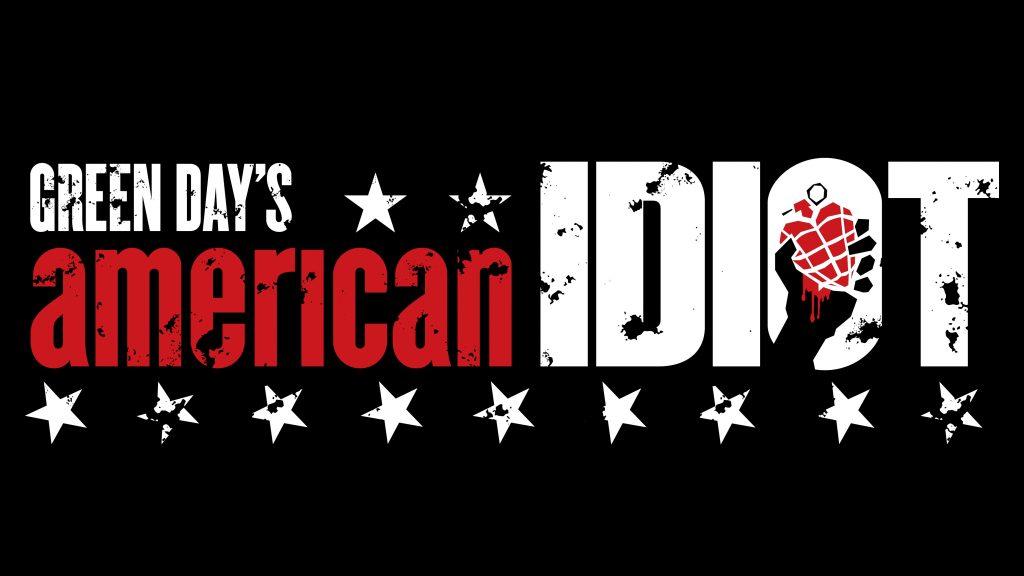 """American Idiot"" de Green Day se posiciona por visita de ..."