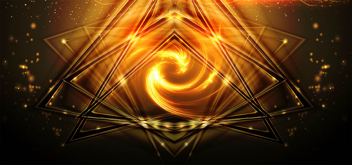 Fantastical Energy ?u=https%3A%2F%2Fpng.pngtree.com%2Fthumb_back%2Ffw800%2F20161213%2Fpngtree-Art-Plasma-Fantasy-Design-background-photo-566888