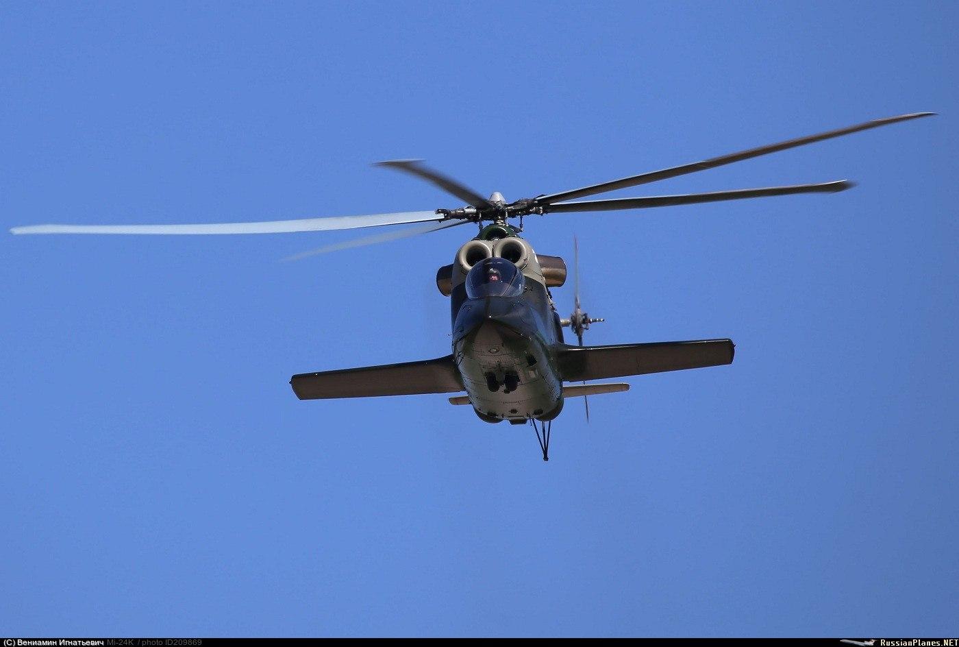 Mi-24/35M Hinds: News - Page 7 ?u=https%3A%2F%2Fpp.userapi.com%2Fc638320%2Fv638320954%2F3d8f4%2FzX-S3MvnH2o