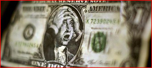 Colapso Económico | proapocalipsishoy