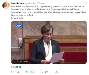 Incendie de l'Usine Lubrizol de Rouen : Un Scandale de ...