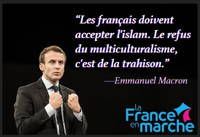 France Régime royal VS République dite française. | Pro ...