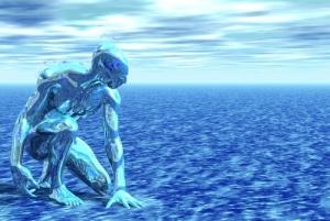 Technological Singularity | Psychesingularity | Page 2