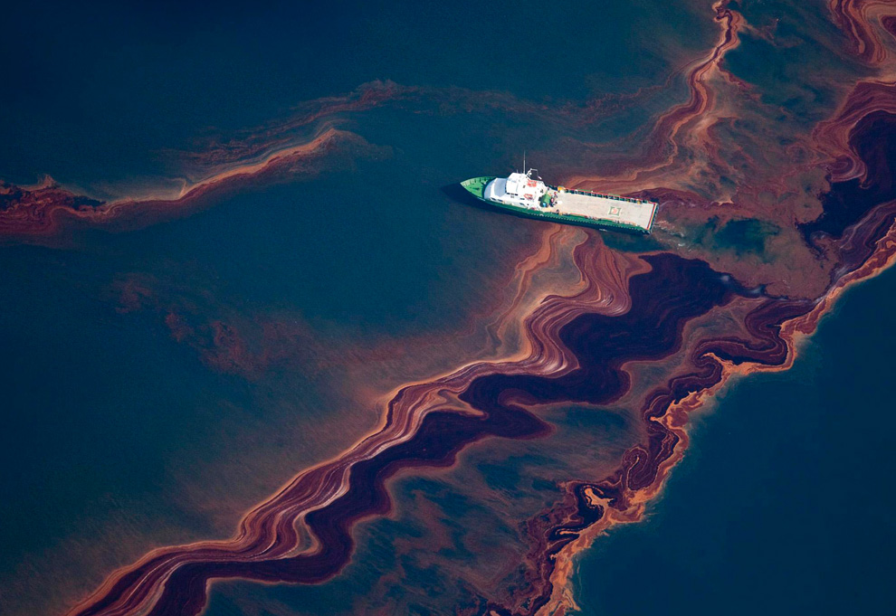 Federal agencies have approved nearly $226 million for 18 projects to restore open ocean and marine habitats that were decimated in the Gulf of Mexico by the 2010 BP oil spill…