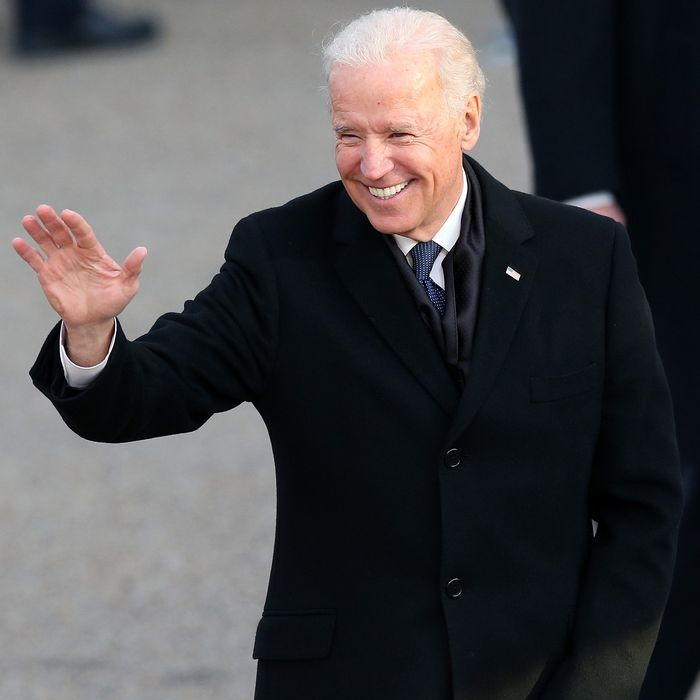 Joe Biden's Inauguration: Everything We Know
