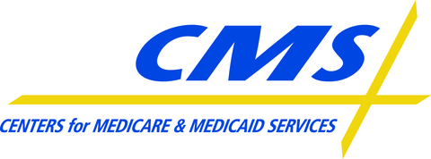 CMS releases star ratings; nearly 10% of hospitals earn ...