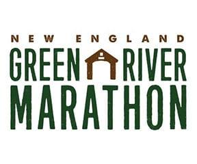 New England Green River Marathon Race Reviews   Marlboro ...