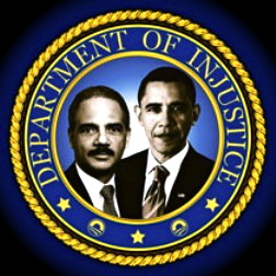 Obama's DOJ never contacted the New Black Panthers about ...