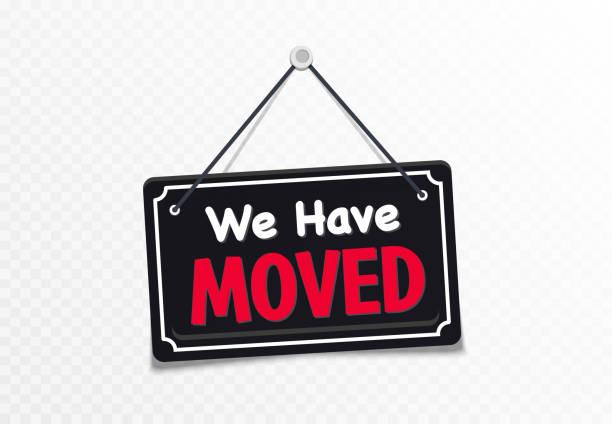 CIVIL LIBERTIES. Difference Between Civil Liberties and ...