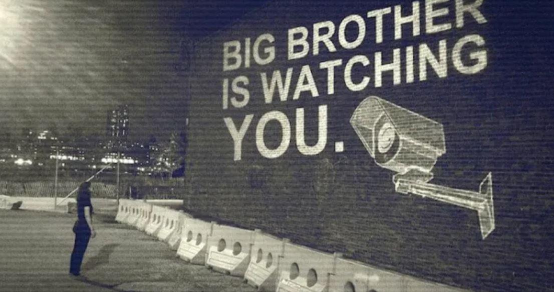 Understanding the Surveillance State and Technocracy Threat