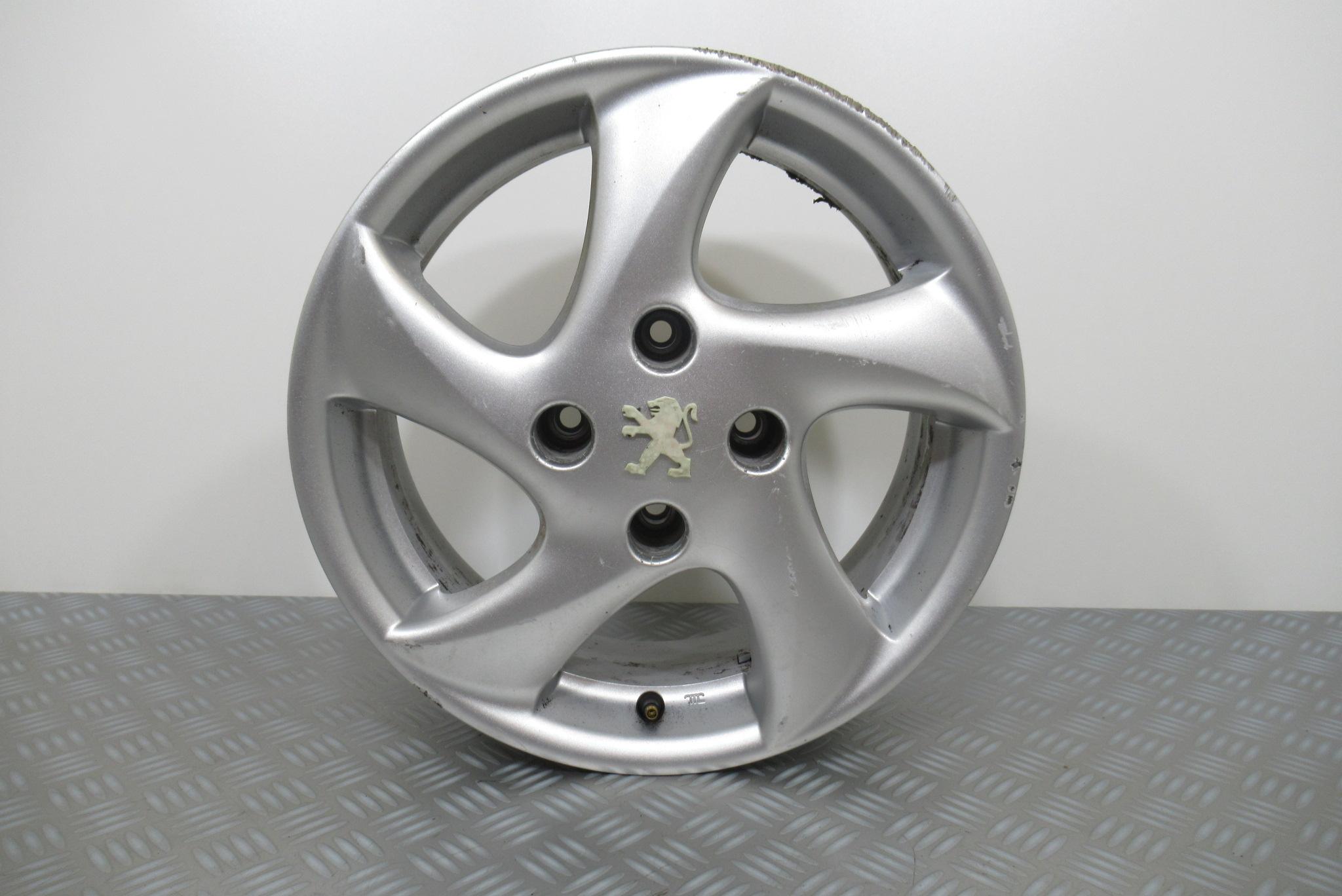 Cherche logo roue ?u=https%3A%2F%2Frecycl-auto-60.fr%2Fwp-content%2Fuploads%2FIMG_6408