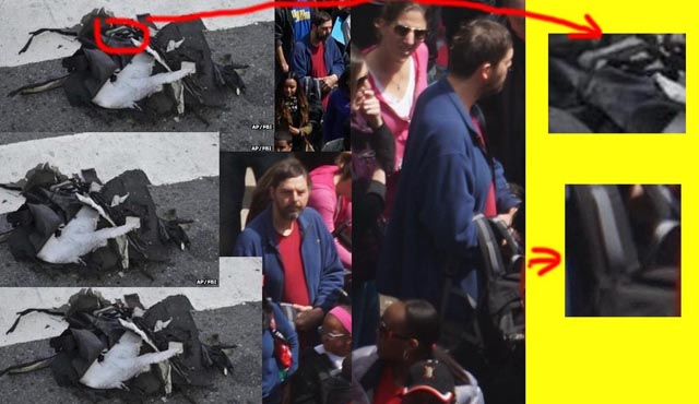 4chan 'False Flag' Conspiracy Theory Predicted Boston ...