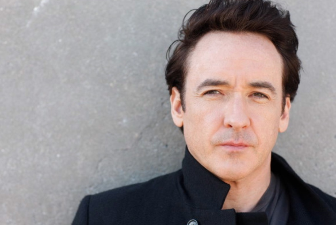 John Cusack Posted an Anti-Semitic Tweet, Defended It ...
