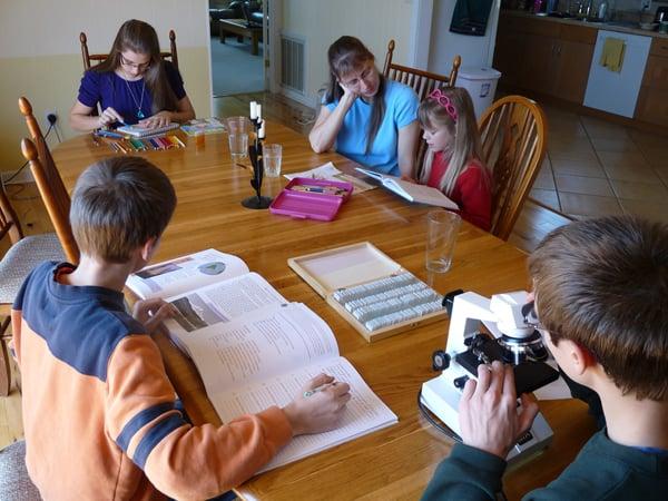 German home-schooling family loses U.S. asylum bid