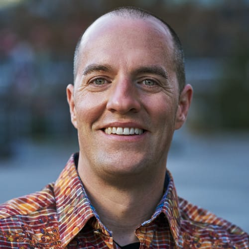 See Agile Leadership - The Future Of Leading, with Brian ...
