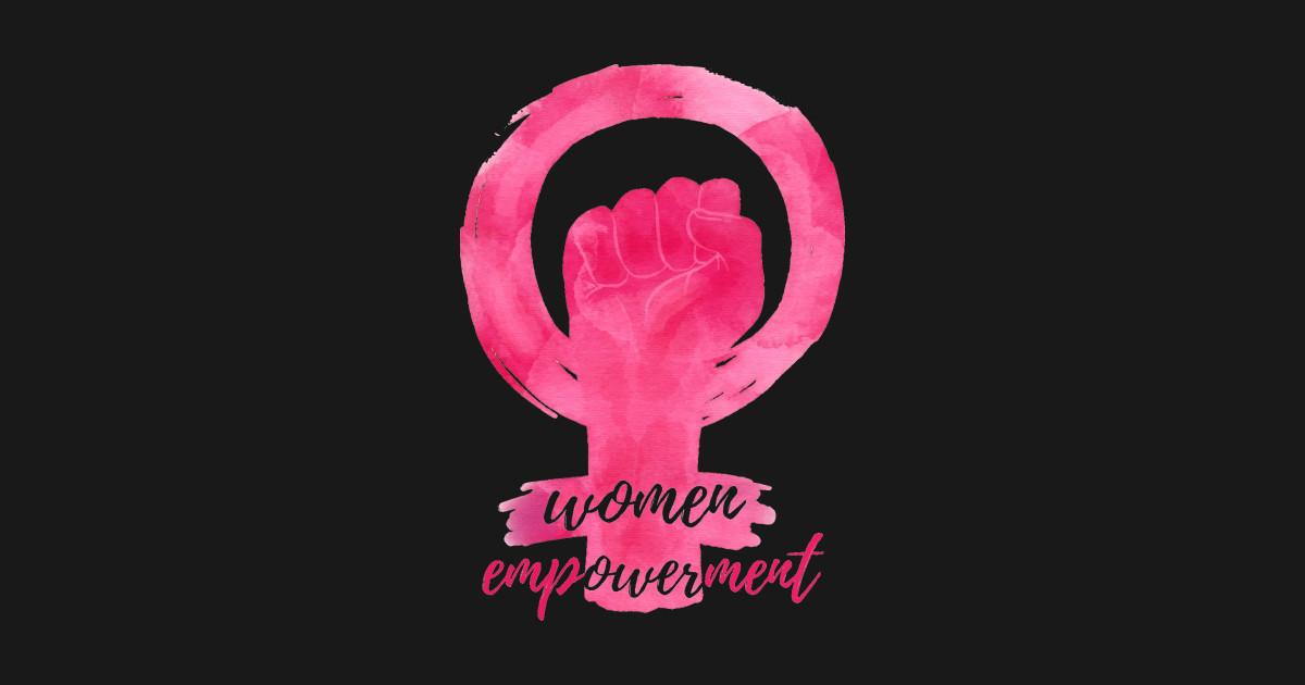 Women Empowerment - Women Empowerment - Posters and Art ...