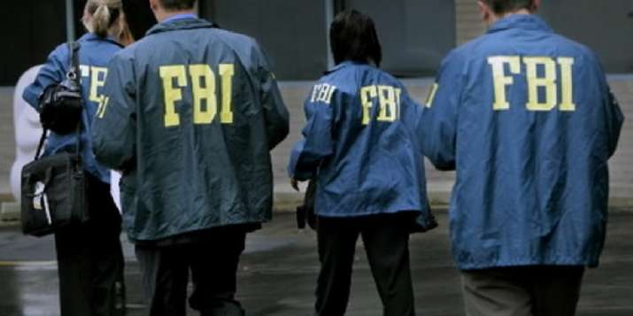 Chinese ambassador secretly recruited scientists. The FBI has more than 2,000 active investigations linked to the Chinese government…
