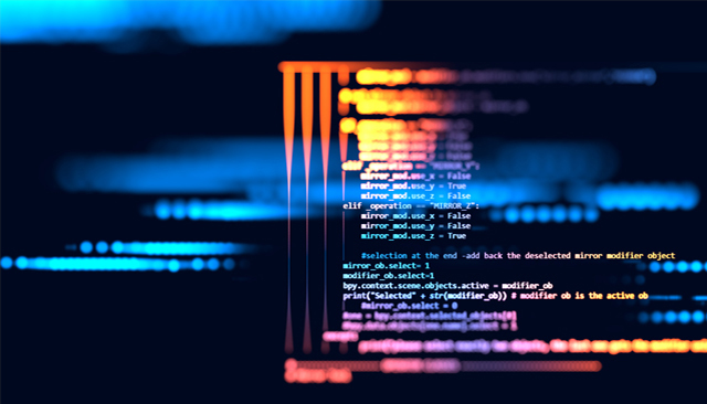 Microsoft releases open source source code analyzer. Microsoft Application Inspector allows developers to detect the features and characteristics of software components before using them…
