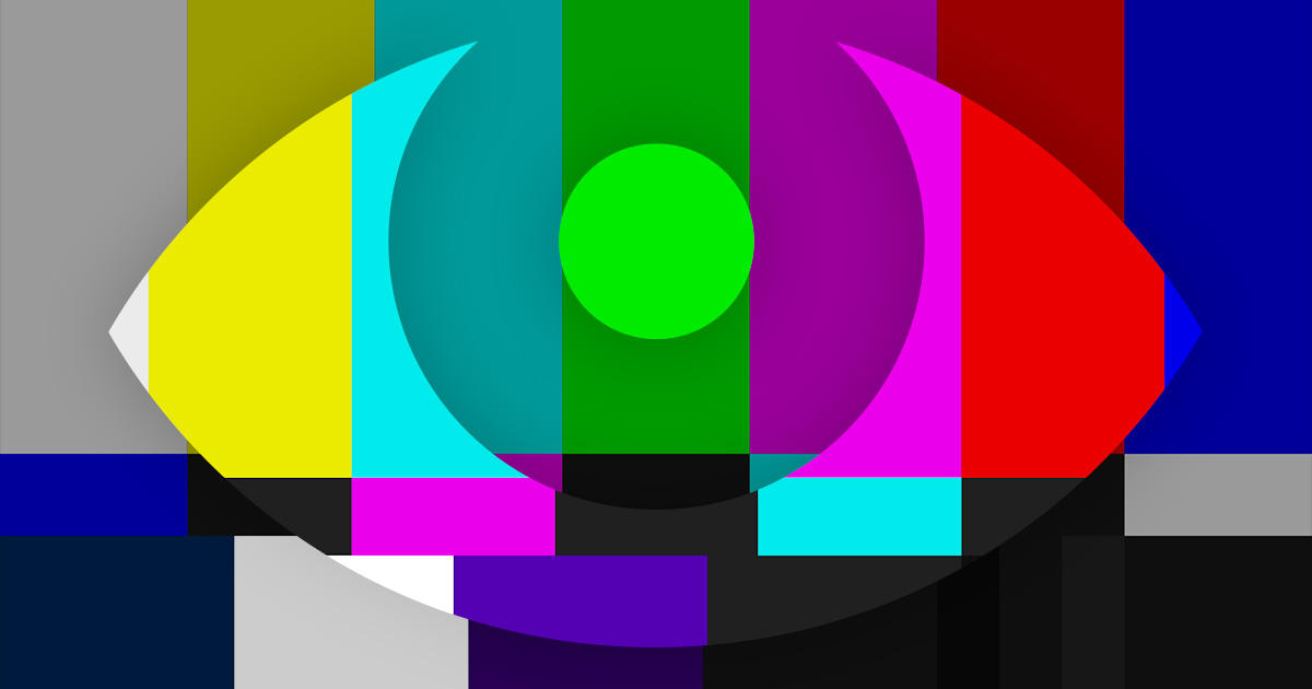 FBI issues dire warning about smart TVs and hackers – Your TV is spying on you…