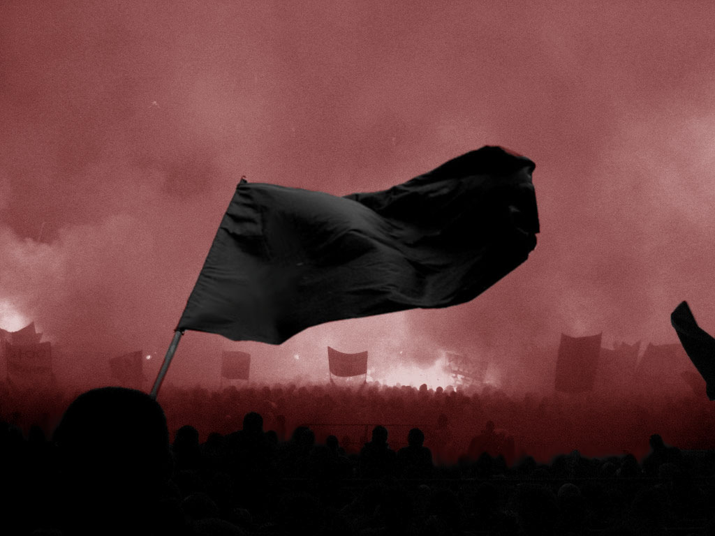 anarchist collectives | Robert Graham's Anarchism Weblog