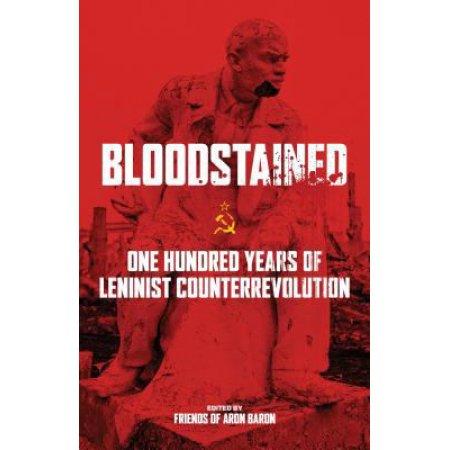 Voline: The Bolshevik October Revolution | Robert Graham's ...